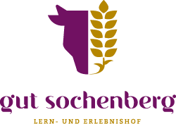 logo_gut_sochenberg_Element 3