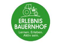 LogoErlebnisbauernhof