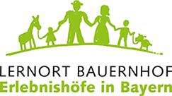 LogoLernortBauernhof